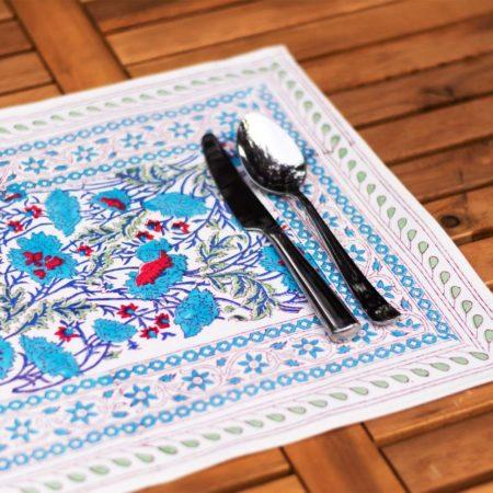 tara Textile - Platzset Vanita