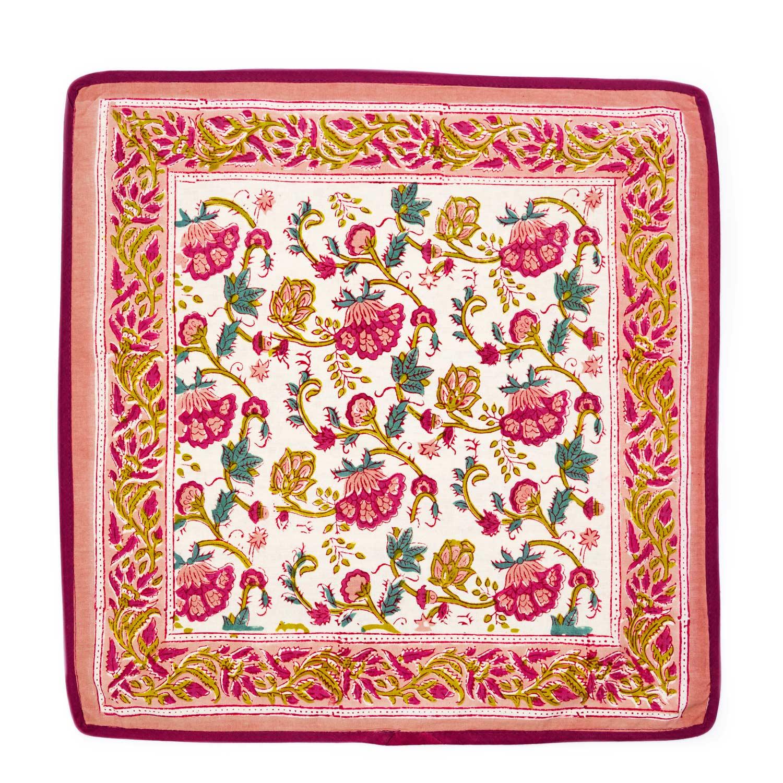 Tara Textile - Kissen Lalasa
