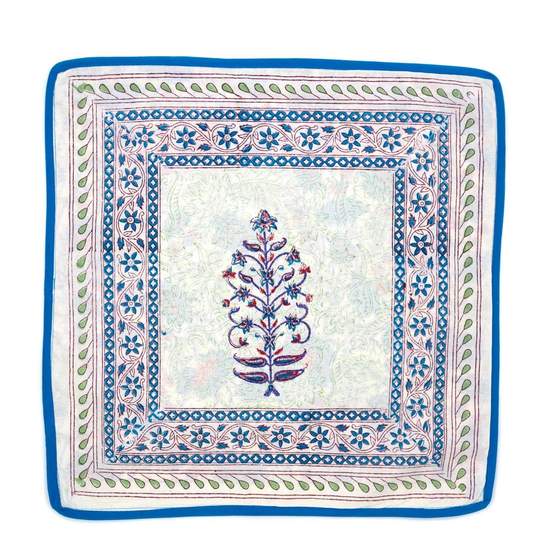 Tara Textile - Kissen Sameena