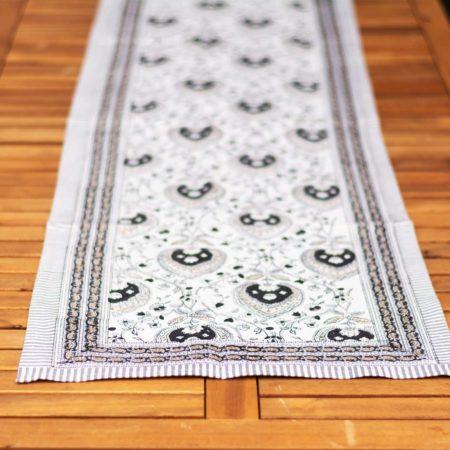 Tara Textile - Tischläufer Vanita